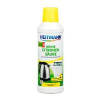 Чистящее средство Heitmann Reine Citronen Saure
