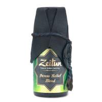 Смесь эфирных масел Zeitun Stress Relief Blend