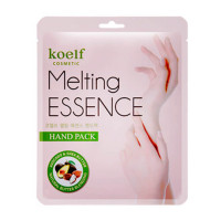 Маска для рук Koelf Melting Essence Hand