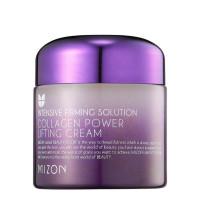 Крем для лица Mizon Collagen Power Lifting