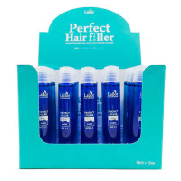 Филлер для волос La'dor Perfect Hair Fill