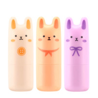 Твёрдые духи Tony Moly Pocket Bunny Perfume