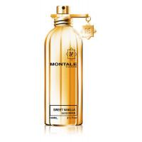 Парфюмированная вода Montale Sweet Vanilla 100 мл