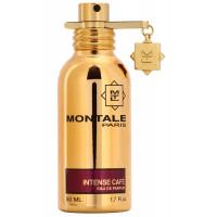 Парфюмированная вода Montale Intense Cafe 50 мл