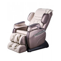 Массажное кресло QUADRO, US Medica