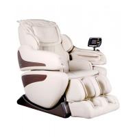 Массажное кресло INFINITY 3 D, US Medica