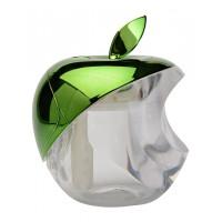 Увлажнитель воздуха Green Apple AN