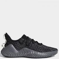 Мужские кроссовки Adidas Alphabounce Tr BB9250