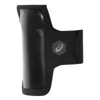 Чехол Asics Arm Pouch Phone 3013A031 001