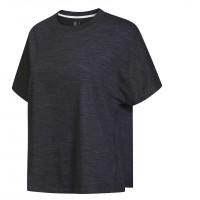 Женская футболка Reebok Essentials Marble Detail