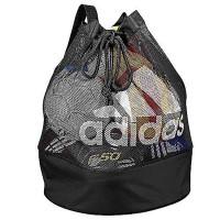 Сумка для мячей Adidas Ballnet 12 E44309