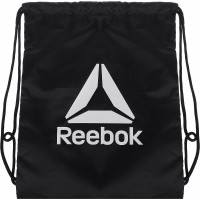 Мешок Reebok Active Foundation DU2974