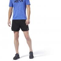 Мужские шорты Reebok Run Essentials DU4269