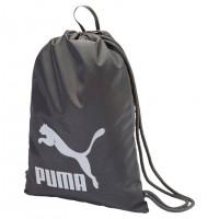 Мешок Puma Originals 7481206