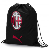 Мешок Puma AC Milan Pro Training 7593802