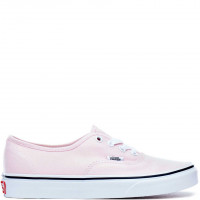 Кеды Vans Authentic VA38EMQ1C