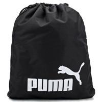Мешок Puma Phase 7494301
