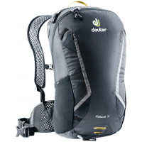 Рюкзак Deuter Race X 12 Black