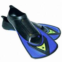 Ласты Для Подводной Охоты Aquasphere Microfin