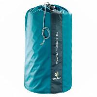 Упаковочный Мешок Deuter Pack Sack 15 Petrol