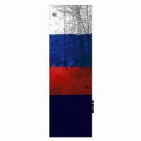 Бандана Buff Polar Russian Flag