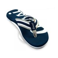 Шлепанцы Portofino Т/синие 38 Cressi