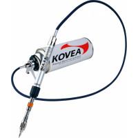 Резак Газовый Kovea Kt 2202 Hose Pen Torch