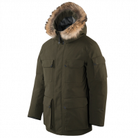 Куртка Пуховая Мужская Сивера Веглас 2.0 Нори