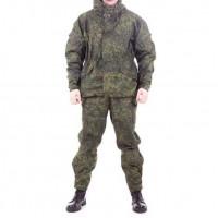 Костюм Ke Tactical Горка 3 Рип Стоп