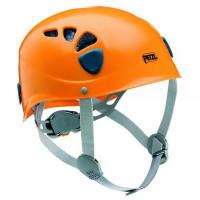 Каска Защитная Petzl Elios 1 Orange