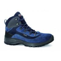 Треккинговые Ботинки Garsport Dublin Tex Синие