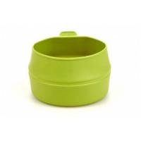 Кружка Wildo Fold A Cup Складная Lime