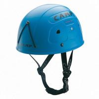 Каска Защитная Camp Rock Star Light Blue