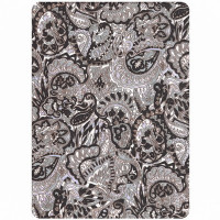 Бандана 4Fun Standard Carpet Grey