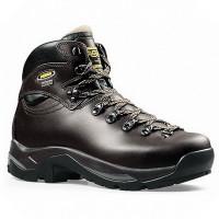 Треккинговые Ботинки Asolo Tps 520 Gv