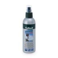 Спрей Очиститель Collonil Cleaner 200Мл Для Одежды