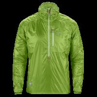 Куртка Сивера Ярец Про 2.0 Зеленое Яблоко