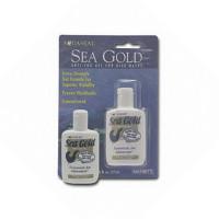 Очиститель  Антифог Mcnett Sea Gold 37Мл