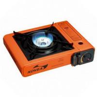 Плита Газовая Туристическая Kovea Tkr 9507 Portable Range