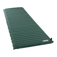 Коврик Therm A Rest Neoair Voyager Large
