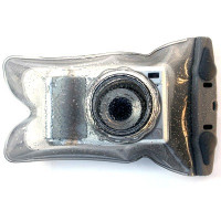 Герметичный Чехол Aquapac 428 Small Camera Case