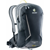 Рюкзак Deuter Race Exp Air 14+3 Black