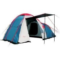 Палатка Canadian Camper Hyppo 4 Royal