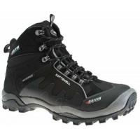 Ботинки Baffin Zone Black