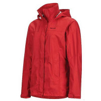 Куртка Marmot Precip Jacket  New