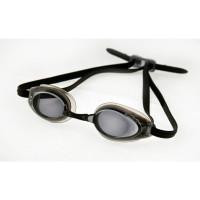Очки Для Плавания S14 Turbo L31 Черные,