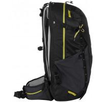 Рюкзак Deuter Speed Lite 24 Black