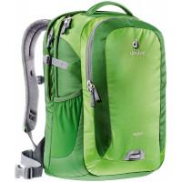 Рюкзак Deuter Giga 28 Kiwi/emerald