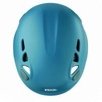 Каска Защитная Petzl Elios 1 Blue