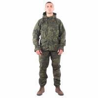Костюм Ke Tactical Снайпер 2 Рип Стоп